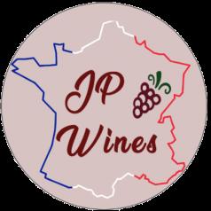 JP Wines